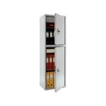 Шкаф бухгалтерский SL - 150/2 Т