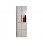 Шкаф для одежды ПРАКТИК LS-24