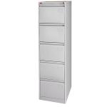Шкаф картотечный КР - 5