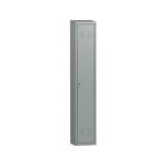 Шкаф для одежды ПРАКТИК LS-01-40