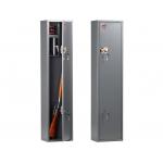 Оружейный шкаф AIKO ЧИРОК 1320