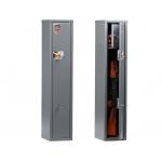 Оружейный шкаф AIKO ЧИРОК 1025
