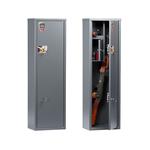 Оружейный шкаф AIKO ЧИРОК 1020