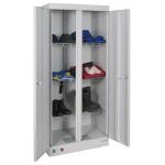 Сушильный шкаф ШСО - 2000