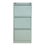 Шкаф картотечный КР - 3