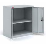 Шкаф архивный ШАМ - 0,5