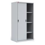 Шкаф архивный ШАМ - 11.K