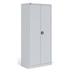 Шкаф архивный ШАМ - 11 - 400