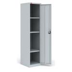 Шкаф архивный ШАМ - 12
