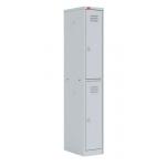 Шкаф для одежды ШРМ - 12