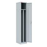 Шкаф для одежды ШРМ - 21