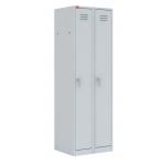 Шкаф модульный для одежды ШРМ - 22 - М/800