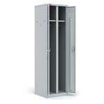 Шкаф для одежды ШРМ - АК/500