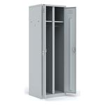 Шкаф для одежды ШРМ - АК