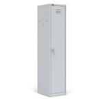 Шкаф для одежды ШРМ - 11