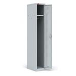 Шкаф для одежды ШРМ - 11/400