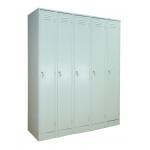 Шкаф модульный для одежды ШРМ - М/400