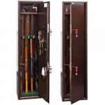 Оружейный сейф КО-033Т