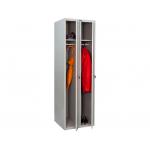 Шкаф для одежды ПРАКТИК LS-21