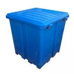Крышка контейнера С500/С1000