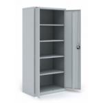 Шкаф архивный ШАМ - 11