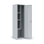 Шкаф для одежды и инвентаря ШРМ АК-У