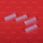 Аксессуары для фиксации сетчатых полок L6171