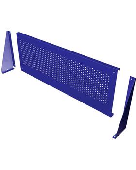 Перфорированный экран - Э 1.2 м.