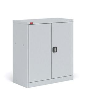 Шкаф архивный ШАМ - 0,5/400