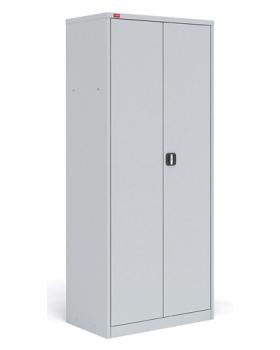 Шкаф архивный ШАМ - 11/920