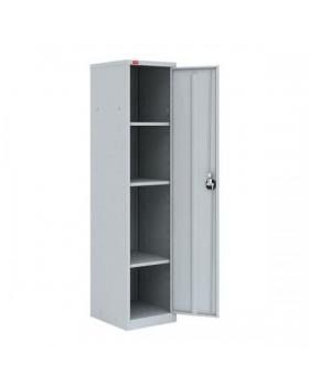 Шкаф архивный ШАМ - 12/1320